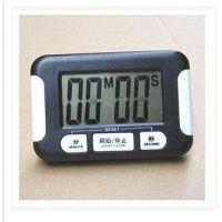 332计时器/定时器//工业厨房提醒器计时器/计秒器