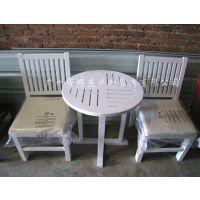 供应重庆塑木桌椅、重庆户外塑木家具、重庆户外塑木桌子、重庆户外塑木椅子