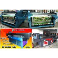UV数码印刷机 亚克力印花机