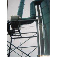 专业加工制造尾气吸收塔