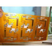 东莞镀金电路板回收、镀金线路板回收价格、镀金PCB板回收公司