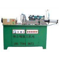 厂家直供摩擦焊机150A, 焊接直径8-20mm