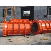 水泥制管模具出售_***超值的水泥涵管模具价格怎么样