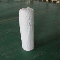 厂家直销  质量保证 厂家生产 PE膜 可定做 塑料包装材料