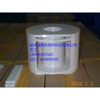 氧化锆特种陶瓷、精细陶瓷设备研磨桶