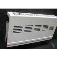 冀州暖气片(图)、钢制翅片管散热器厂、钢制翅片管散热器