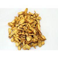 厂家直销中草药黄芩加工设备——清洗机 烘干机 物超所值