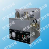 SH/T0701残渣燃料油总沉淀物测定仪SH/T0702