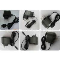 电子产品通用充电器 电源适配器批发销售