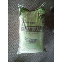 青岛覆膜防潮肥料农业用硫酸钾塑编袋厂家