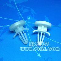 PCB板塑胶支撑柱,隔离柱BMS-5