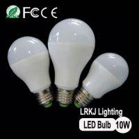 专业LED球泡灯生产厂家,品质保证,出口60多个国家