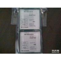 回收OTM8009A-C9收购裸片驱动IC