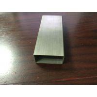12*12方通304,焊接钢管GB/T12771,志御不锈钢小管