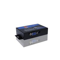 工业级CM3160 GPRS DTU 无线数据透传模块终端 串口转GPRS 定位