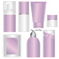 承接唇膏国际快递,香水国际空运,睫毛膏国际空运服务