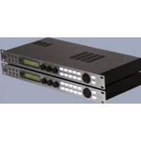 IPS效果器 S300 前级处理器 数字前级功放 KTV娱乐前级效果器