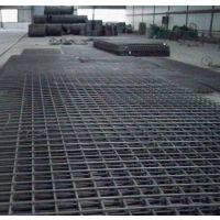 外墙热镀锌钢丝网 建筑用的钢丝网 建筑焊接网片