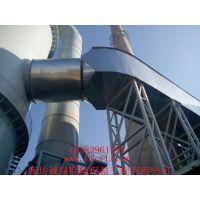 岩棉设备铁皮保温工程施工队铁皮管道保温工程施工