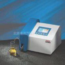 FermentoFLASH 全自动啤酒分析仪 型号:FermentoFLASH