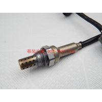 比亚迪F3 氧传感器 韩装 电喷件 25324173 后氧传感器