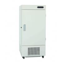 -86℃156升立式超低温冰箱