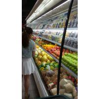 供应盟尔冷藏保鲜柜生产厂家批发零售