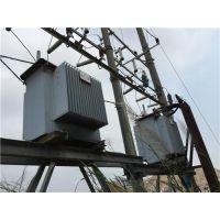 东莞变压器回收_广州稳压器回收_南沙变压器回收