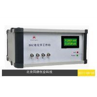 北京京晶 电化学工作站 TR-DHZ-III 有问题来电咨询我哈