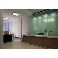 成都高新区写字楼装修|天府三街办公室装修|改造