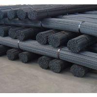 优质美标螺纹钢GR40材质32-40mm,螺纹钢价格走势