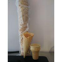 武汉东具厂家直销商用软冰淇淋机全自动甜筒机立式触屏高端软冰激淋机冰淇淋蛋筒冰淇淋脆筒冰淇淋威化筒蛋托