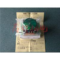 供应日本MIDORI旋转角度传感器CPP-45-10SX-1K