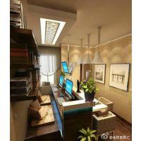 广州老房翻新 泥巴公社分享哪些装修预算可以省