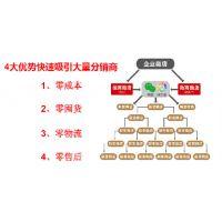 深圳微分销系统多少钱,三级分销系统价格,微信三级分销系统多少钱