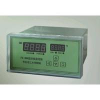 HTFC-680 DO调节控制器(溶解氧)