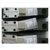ATOS阿托斯电磁阀DLOH-2A-U 21电磁阀厂家 价格 图片