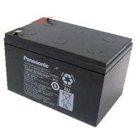 全新包装松下蓄电池LC-PD1217ST
