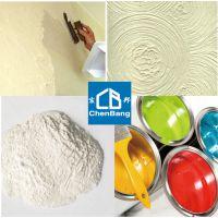 墙纸基膜用增稠剂羟丙基甲基纤维素价格山东宸邦厂家供应