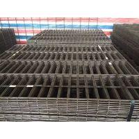 钢笆片 建筑网片 钢筋网片 专业厂家生产
