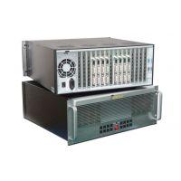 供应 创凯CKDZ CK4M-LA 硬件 主动式 立体 融合处理器