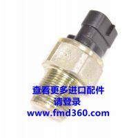 电装燃料压力传感器89458-71011/8945871011