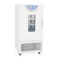 上海一恒BPC-150F生化培养箱报价
