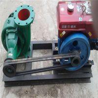 农田灌溉蜗牛泵,中泉泵业,后开式蜗壳混流泵安装有什么特殊要求