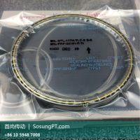 KG070AR0 KAYDON半导体晶片切割机轴承KG070AR0