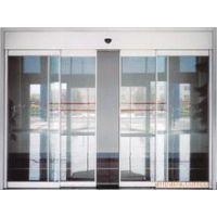 西安玻璃门厂家直销西安玻璃门维修安装