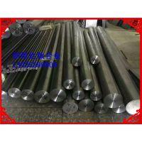 供应耐高温Grade C-6钛合金 Grade C-6 环保钛合金/钛线