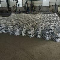 边坡防护网厂家河北边坡防护网厂家安平边坡防护网厂家