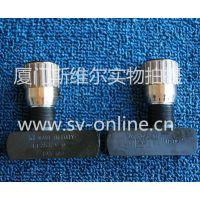 原厂授权TOGNELLA单作用针型控制阀FT257/5-14,意大利原装产品