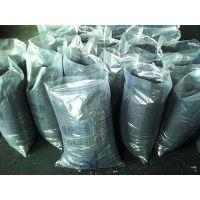 清灰剂价格 清灰剂25KG包装厂家 万瑞